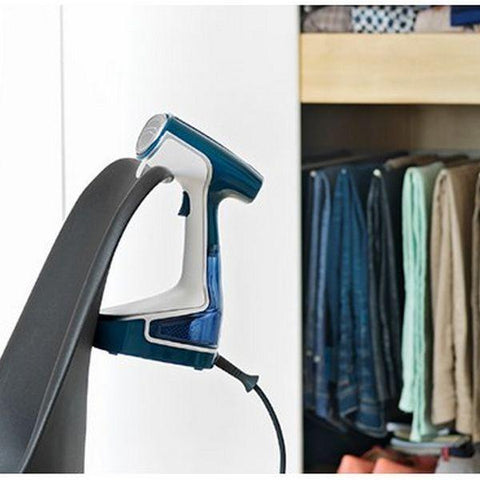Image of Rowenta DR8095 steam ironing station-Universal Store London™
