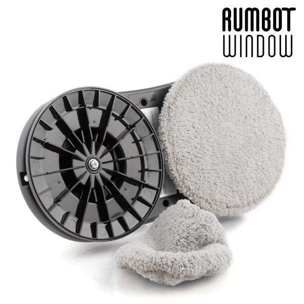 Rumbot Window Window Cleaner Robot-Universal Store London™