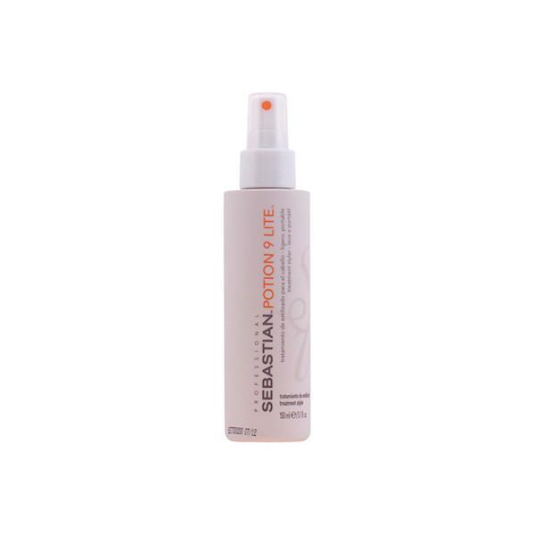 Sebastian - SEBASTIAN potion 9 lite treatment styler 150 ml-Universal Store London™