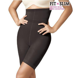 Second Skin Body Sculptor Slimming Girdle-Universal Store London™