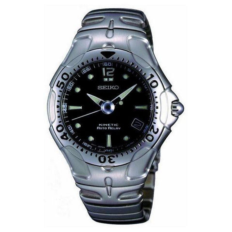 Image of Seiko SMA003-Universal Store London™