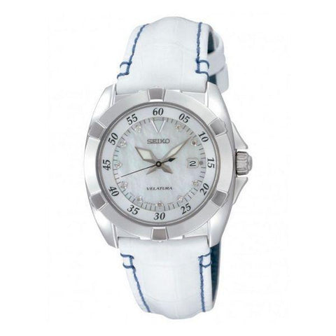 Image of Seiko SXDA69-Universal Store London™
