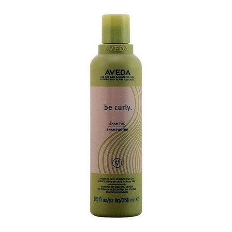 Shampoo Be Curly Aveda-Universal Store London™