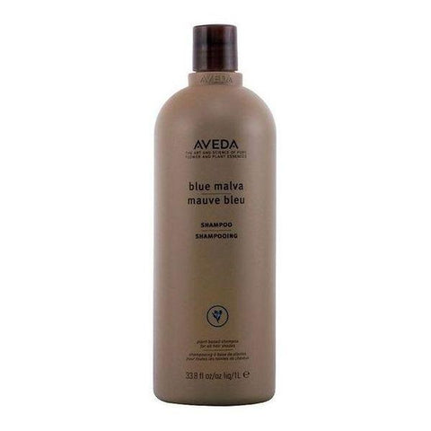 Image of Shampoo Blue Malva Aveda-Universal Store London™