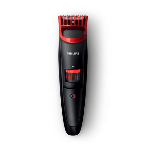 Image of Shaver Philips BT405/16 Series 1000 Beardtrimmer-Universal Store London™