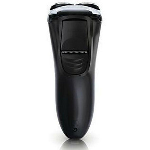 Shaver Philips PT 860 Series 5000 Black-Universal Store London™