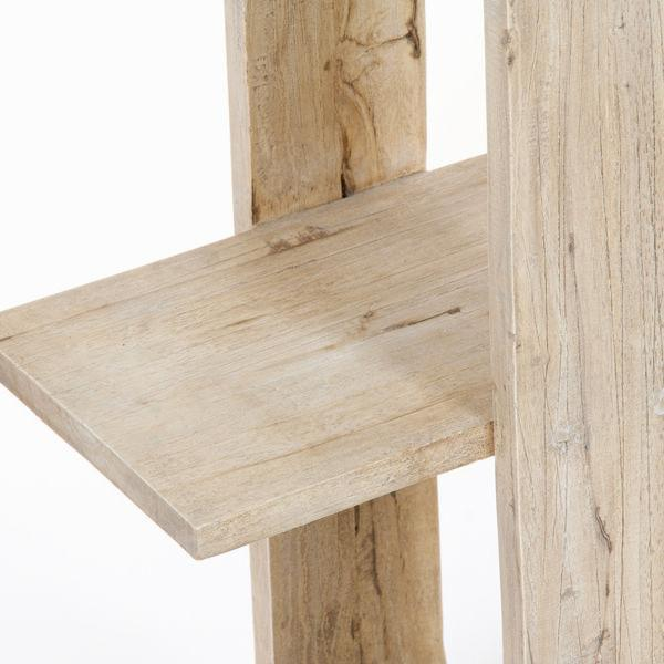 Shelves tree - Pure Life Collection by Craften Wood-Universal Store London™