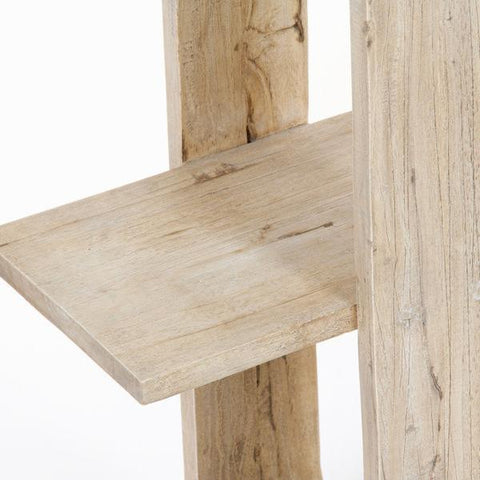 Image of Shelves tree - Pure Life Collection by Craften Wood-Universal Store London™