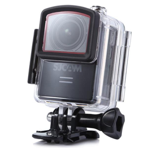 SJCAM M20 HD DV Waterproof Action Camera-Universal Store London™