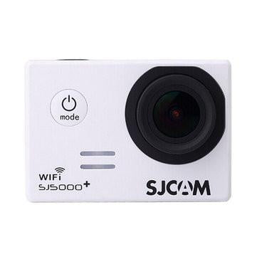 Image of SJcam SJ5000+ Plus WiFi Ambarella 1.54 Inch LCD Action Camera-Universal Store London™