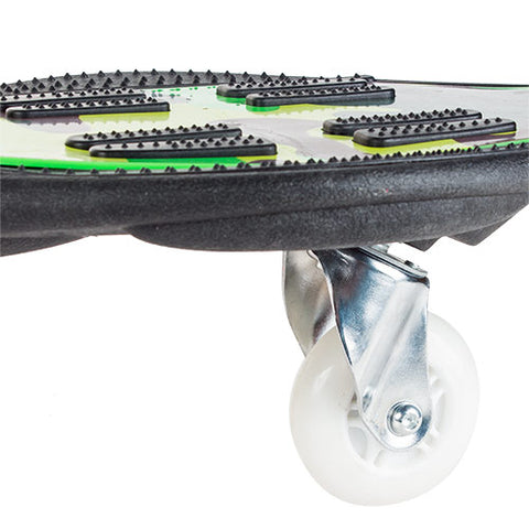 Boost Skate Surfing Skateboard (2 wheels)-Universal Store London™
