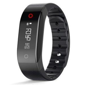 SMA - BAND Dynamic Heart Rate Monitoring Smart Wristband-Universal Store London™