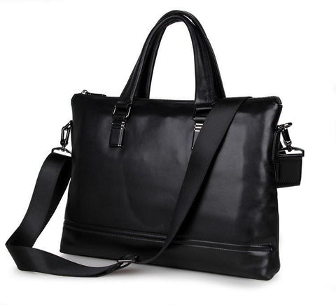 Image of Small Broadgate Business Laptop Bag-Universal Store London™