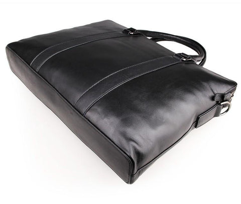 Image of Small Regus Business Laptop Bag-Universal Store London™