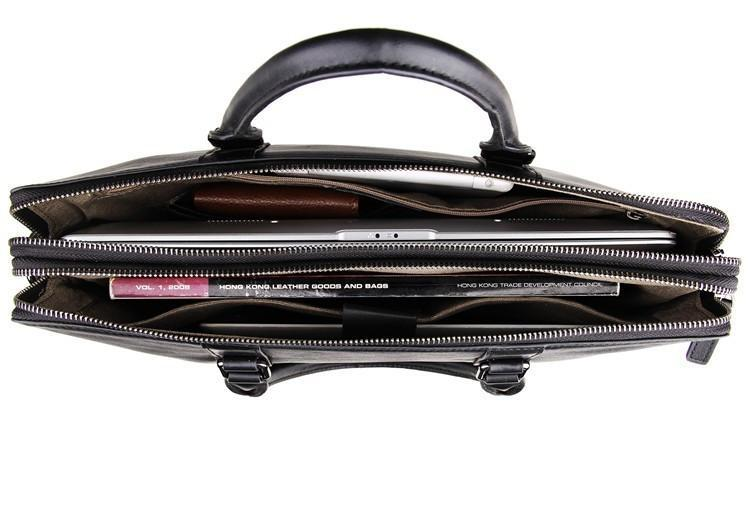 Small Regus Business Laptop Bag-Universal Store London™