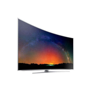 "Smart TV Samsung UE88JS9500 88"" 4K SUHD 3D LED Wifi Curve-Universal Store London™"