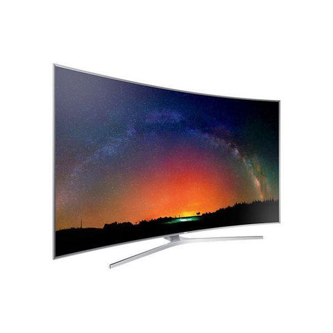 "Image of Smart TV Samsung UE88JS9500 88"" 4K SUHD 3D LED Wifi Curve-Universal Store London™"