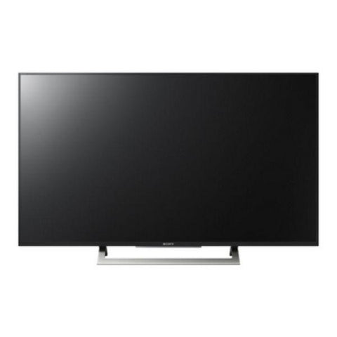 "Image of Smart TV Sony KD49XD8005 49"" 4K Ultra HD LED Wifi-Universal Store London™"