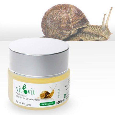 Snail Gel-Universal Store London™