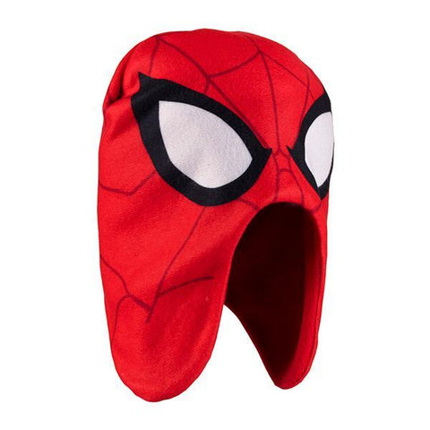 Spiderman hat-Universal Store London™