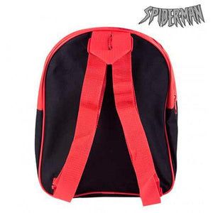 Spiderman Kids' Rucksack-Universal Store London™