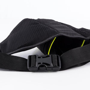 Sport Belt with 500 mL Bottle-Universal Store London™