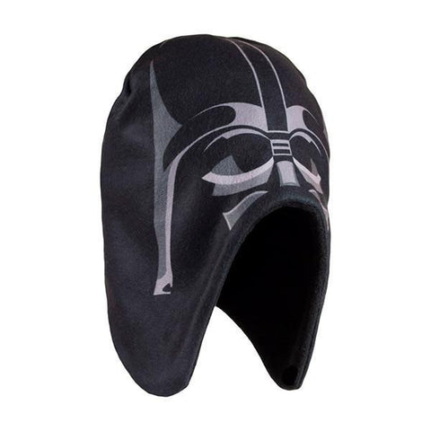 Image of Star Wars Darth Vader Hat-Universal Store London™