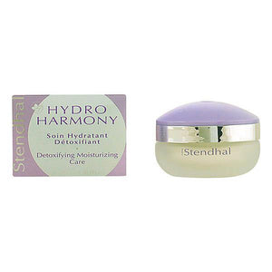 Stendhal - HYDRO HARMONY soin hydratant détoxifiant 50 ml-Universal Store London™