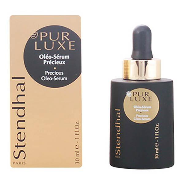 Stendhal - PUR LUXE oleo-serum precieux 30 ml-Universal Store London™