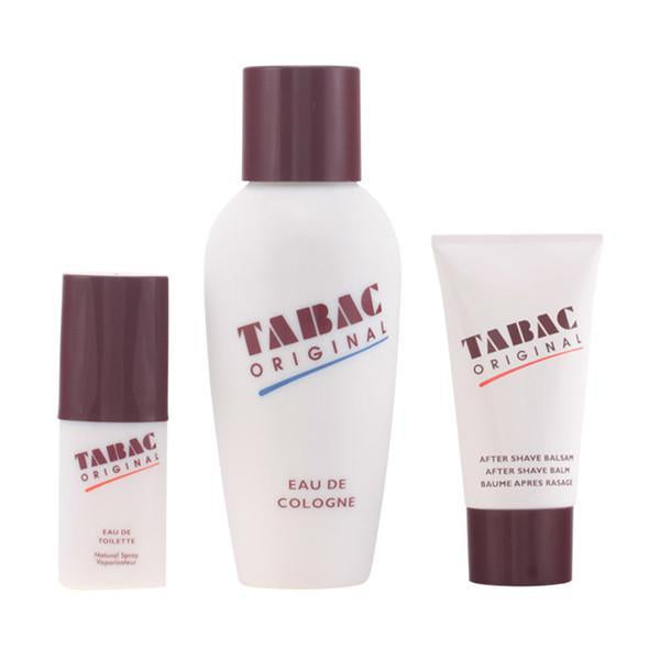 Tabac - TABAC LOTE 3 pz-Universal Store London™