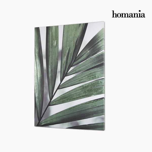 Table sheet on canvas by Homania-Universal Store London™