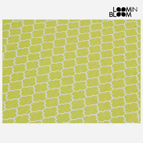 Tablecloth by Loom In Bloom-Universal Store London™
