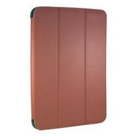 Image of Tablet cover E-Vitta Triplex Red-Universal Store London™