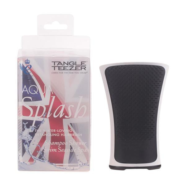 Tangle Teezer - AQUA SPLASH black pearl 1 pz-Universal Store London™