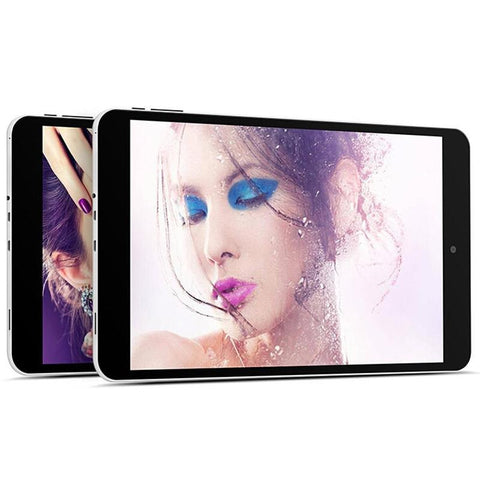 Image of Teclast P80h 8GB MT8163 Quad Core 1.3GHz 8 Inch Android 5.1 Tablet-Universal Store London™