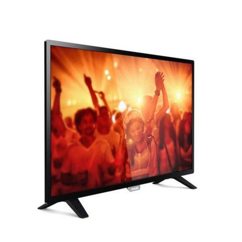 "Image of Television Philips Series 4000 32PHS4001/12 32"" HD Ready LED-Universal Store London™"