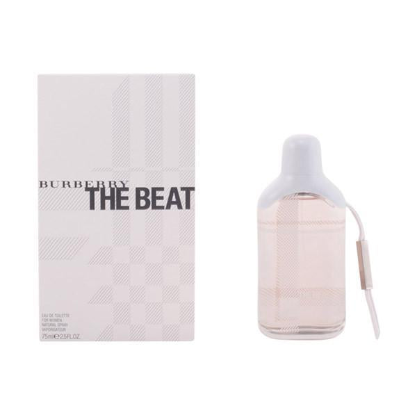 THE BEAT edt vaporizador 75 ml-Universal Store London™