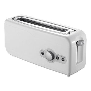 Toaster COMELEC TP1719 750W-Universal Store London™
