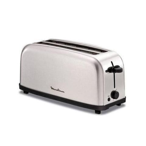 Toaster Moulinex LS330D11 1400W-Universal Store London™