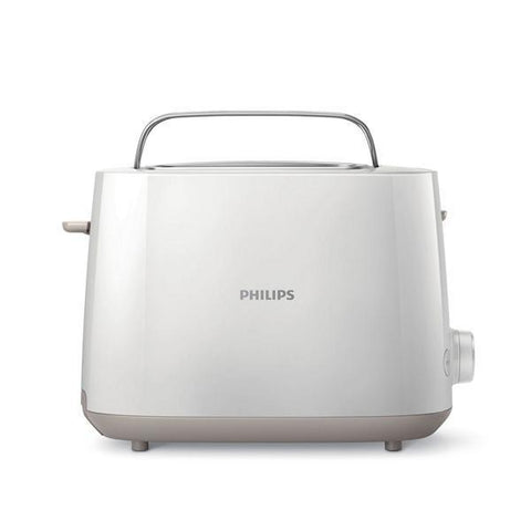 Toaster Philips HD2581 2x-Universal Store London™