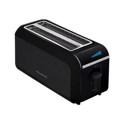 Image of Toaster Rowenta TL681830 1600W-Universal Store London™