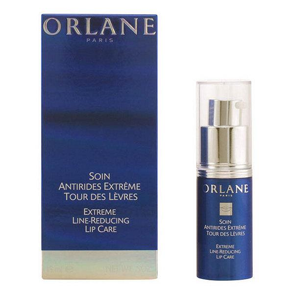 Treatment for the Lip Contour Anti-rides Extreme Orlane-Universal Store London™