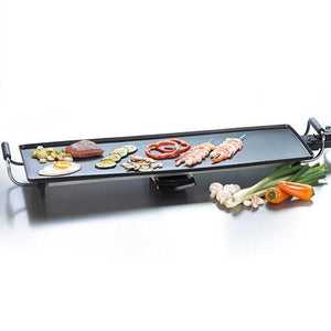 Tristar BP2970 XXL Grill Griddle-Universal Store London™