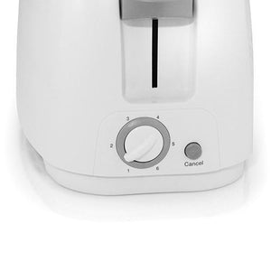 Tristar BR1013 Toaster with Bread Stand