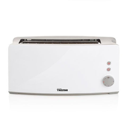 Tristar BR1024 Toaster-Universal Store London™