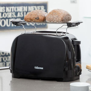 Tristar BR1025 Toaster