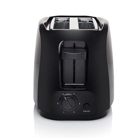 Tristar BR1025 Toaster-Universal Store London™
