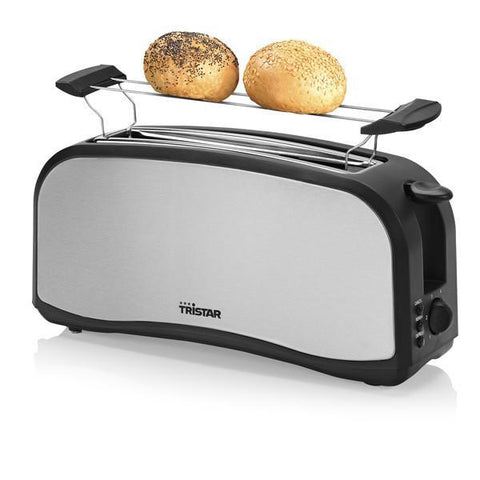Tristar BR2138 Toaster-Universal Store London™