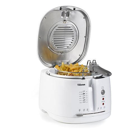 Image of Tristar FR6904 Fryer-Universal Store London™