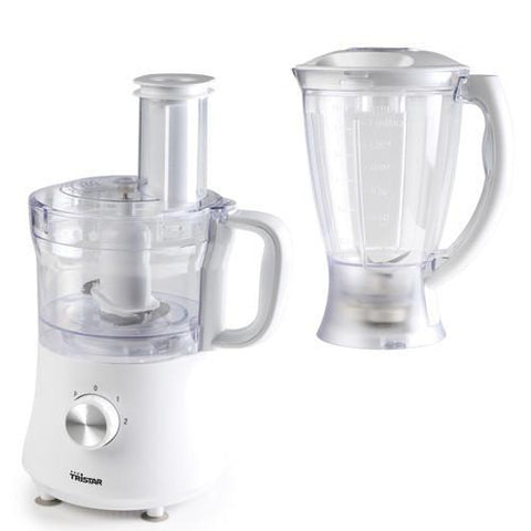 Image of Tristar MX4168 Food Processor-Universal Store London™